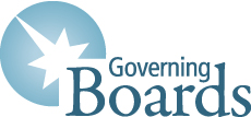 governing-board.gif
