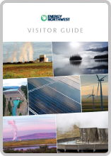Visitors-Guide-Cover.jpg