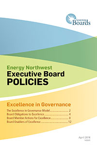 EB-Policy-Book-Cover.jpg